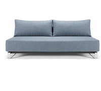 Supremax Sleek Excess modern sofa beds