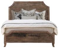 Aria Queen Bed
