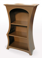 Bookcase No. 8