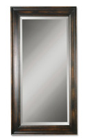 Palmer Dark Mirror