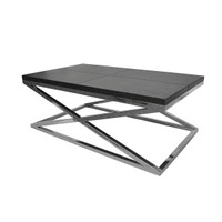 Remington Coffee Table 55""