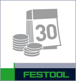 festool-30-day-guarnatee.jpg