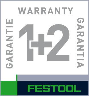 festool-warranty.jpg