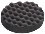 Festool Sponge blk, v fine hc D150, 1x (493887)