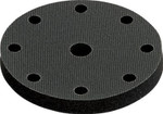 Festool Interface pad soft D6 Replaces 492212 (496647)