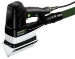 Festool LS 130 EQ Duplex Linear Sander (567852)