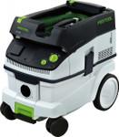 Festool Dust Extractor CT 26 HEPA (583492)