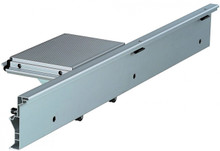 Festool Sliding Table (492100)