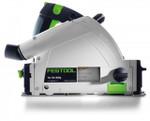 Festool TS 55 REQ Plunge Cut Circular Saw (561556)