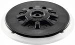 Festool Fusion-Tec MultiJetstream Longlife Soft Pad, 150mm (498987)
