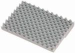 Festool Lid Pad Insert for SYS MINI TL (499619)