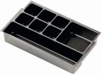 Festool Multi-Purpose Insert for SYS MINI TL (499620)