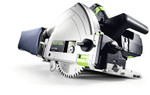 Festool TSC 55 REB Li Cordless Plunge-Cut Saw (BASIC) (561730)