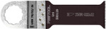 Festool Vecturo Blade USB 78/32/Bi 1x (500129)