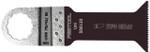Festool Vecturo Blade USB 78/42/Bi 25x (500157)
