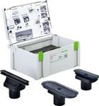 Festool VAC SYS Accessory Set (495294)