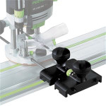 Festool Guide Stop OF 1400