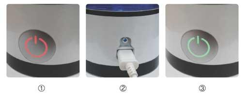 bluewater-hydrogen-maker-charging.jpg