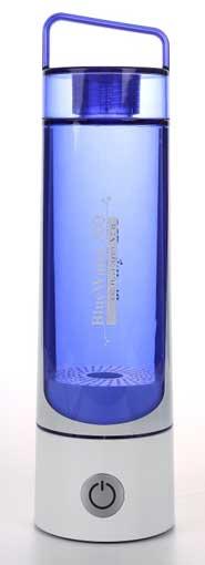 bluewater-hydrogen-water-bottle.jpg