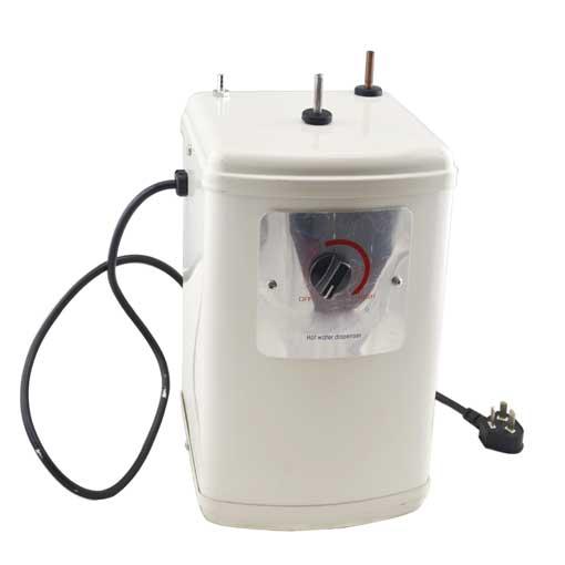 boiling-water-wizard-flier-boiler-image-w.jpg