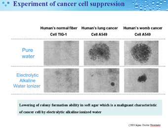 cancer-cells-reduction.jpg
