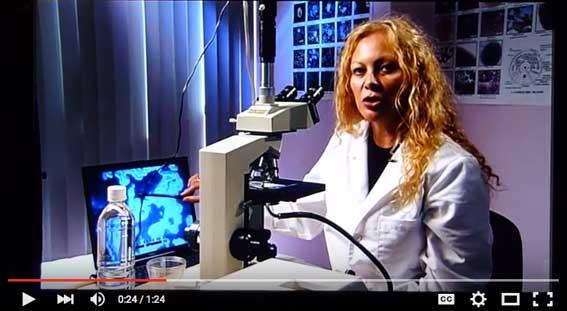 dr-laperla-hemaview-life-blood-analysis-and-ionised-water.jpg