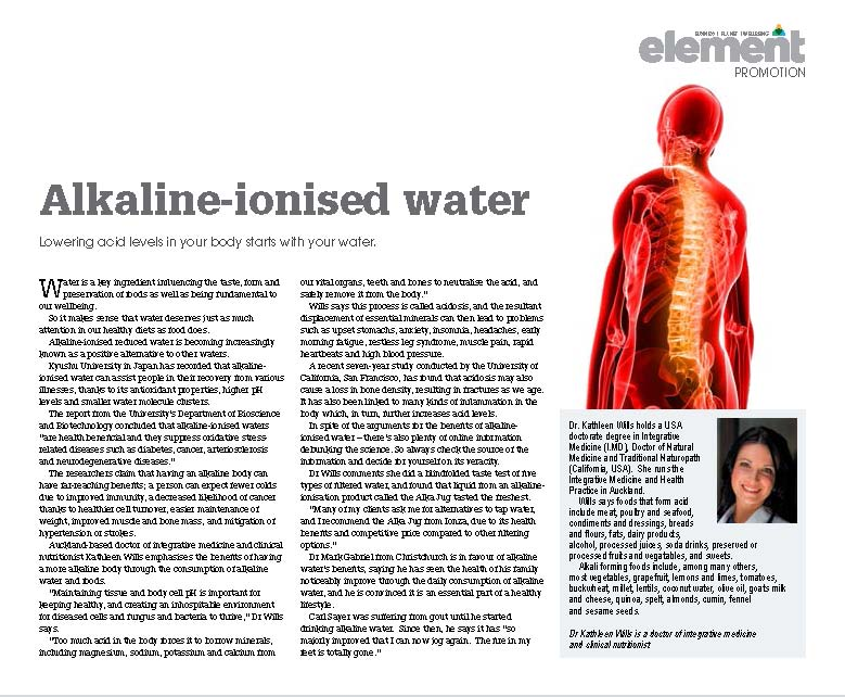 element-mag-article-ionized-water-cr.jpg