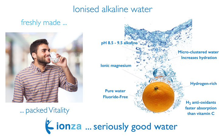 seriously-good-water-web-poster-horizontal-small-w.jpg