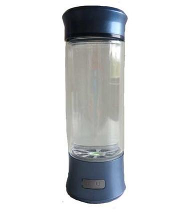 H+ Chi Blue - portable Hydrogen water & ionizer