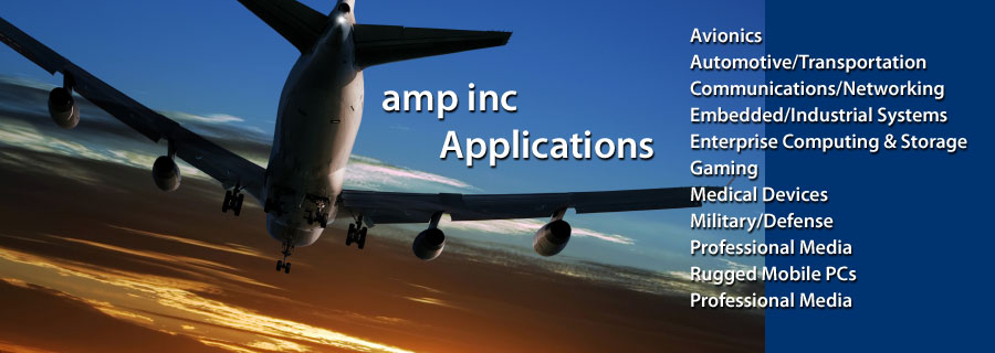 amp-applications.jpg