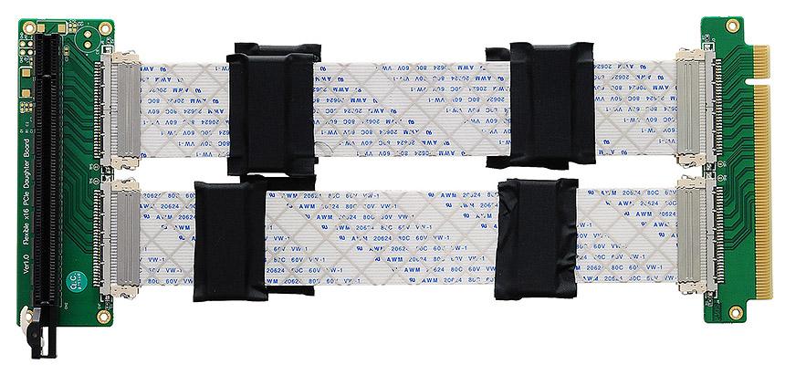 p30s-p30f-1b.jpg