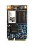 Industrial Grade mSATA MLC - 64GB