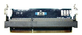 JET-5466 (DDR3 SODIMM Extender with Current Sensing)