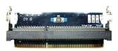 JET-5466 (DDR3 SODIMM Extender with Current Sensing)