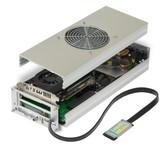 PE4H-EC060A V3.2 (PCIe x16 Adapter)