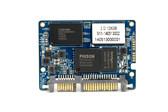 Emperor 600 Half Slim SATA (MO297) SSD 8GB-256GB