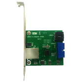 USB88179 (Ethernet to USB2.0/USB3.0)