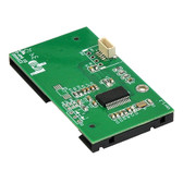 USB9540 (Smart Card Reader Module)