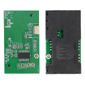 USB9540-D0 (Smart Card Reader module