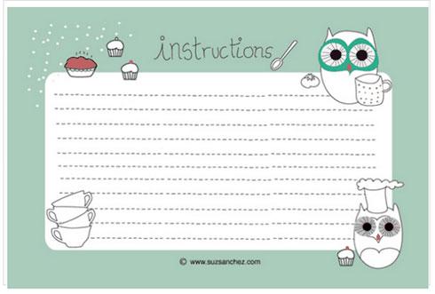 1green-owl.jpg