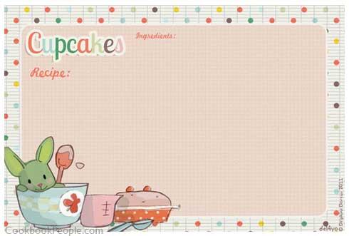 bunnycakes.jpg