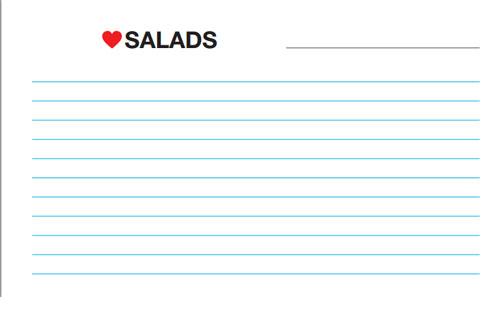h-salads.jpg