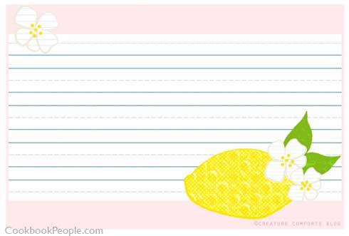 lemon1.jpg