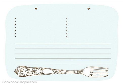 light-fork.jpg