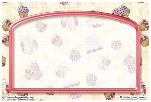 pink-cupcake1.jpg