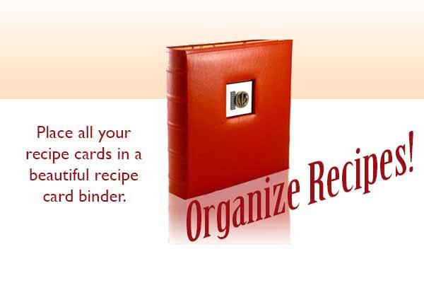 recipe-card-binders.jpg