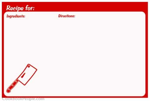 red-cleaver.jpg
