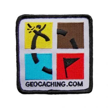 patchcolour-500x500.jpg