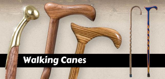 Wooden walking stick shops in bangalore