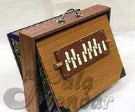 Shruti Box MKS - Low G